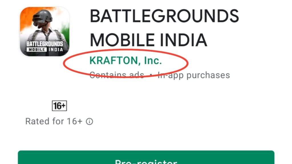 Battlegrounds-Mobile-India-Release-date-min