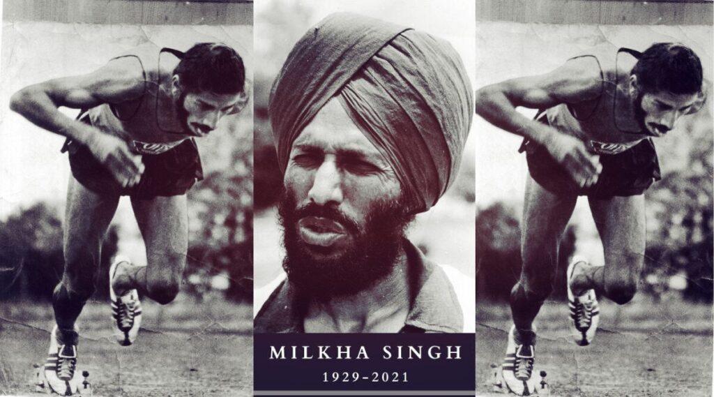 Milkha-singh-death
