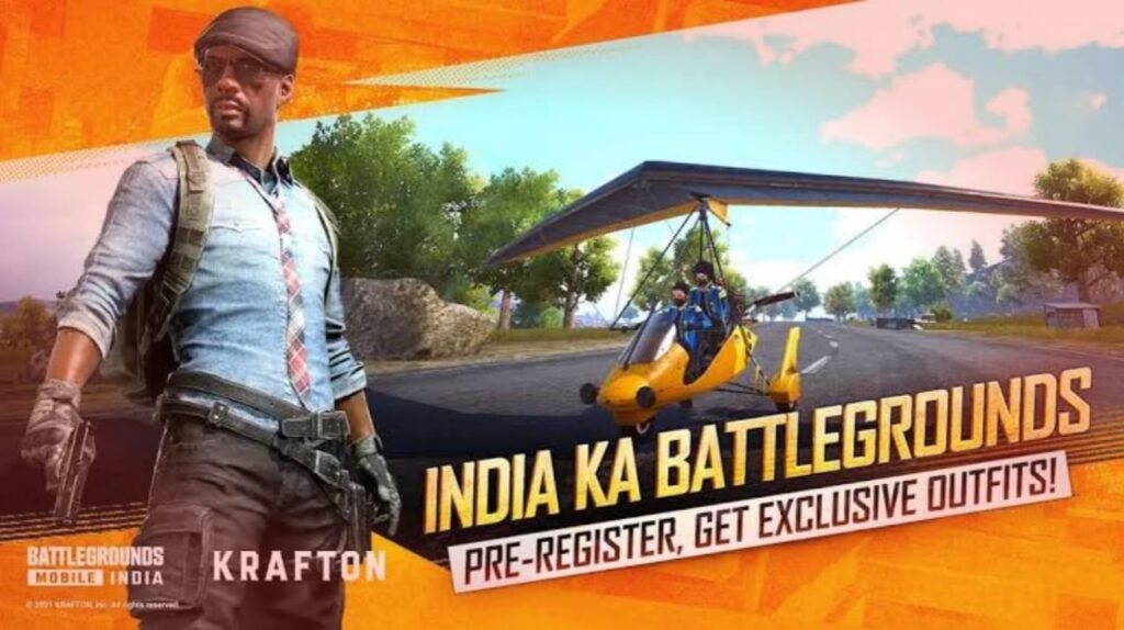 battlegrounds-mobile-india-released-1